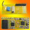 Wireless Module - Superheterodyne Receiver With Fixed Code (YCR801WC)