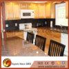 Natural Modern Polished Laminate Worktops Kitchen Countertops
