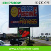 Chipshow P16 Full Color Outdoor Advertising LED Video Panel