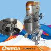 Planetary Mxier, China Omeag Manufacture Accessories Kitchen (manufacturer CE&ISO9001)