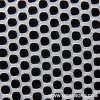 HDPE Extruded Hexagonal Soft Plastic Mesh Flat Net Hot Sell in USA
