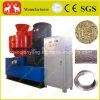 2014 Cost-Effective 4-5 T/H Biomass Wood Pellet Making Machine Price (9PKSH)