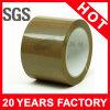 Carton Sealing Adhesive Glue Tape (YST-BT-062)