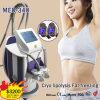 Cryolipolysis Slimming Machine (MED-340)