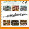 Fully Automatic High Quality Extruded Dry Dog Food Machine