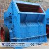 China Leading Technology Impact Crushing Machine