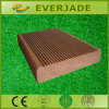 Hot Sales! ! ! 2014 Cheap WPC Flooring From Everjade