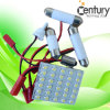Interior Light Car LED Room Lamp (CL-A065-INTERIOR-5*6SMD)