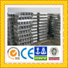 5019 Aluminium Ingot