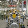 Electric Heat Treatment Furnace