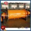 Ball Mill/Grinding Mill/Powder Machinery