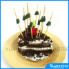 Bamboo Skewers Wholesale in Different Sizes