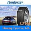 China Good Quality Radial Car Tire (175/70R14 84H)
