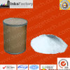 Heat Transfer Granulate Powder for Screen Printing (SI-ST-ZYF2501#)