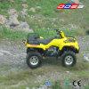 ATV Utility 400CC Cvt 4x4 (ATV LZ400-4)
