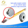 Tile Cutter Wheel, Glass Cutter Wheel