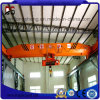 Single Girder Electric Overhead Crane for Sale