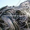 Aluminum Scrap (Waste/Extruded) Wire in Big Bag of 1 Ton