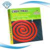 12 Hours Citronella Mosquito Coil Mosquito Repellent Brands / Mosquito Coil