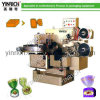 Single Twist Candy Packing (Packaging/Wrapping) Machine (TBN820)