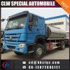 HOWO 10t Bitumen Delivery Tanker Bitumen Tank Truck Bitumen Sprayer Truck