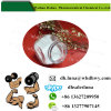 Pregabalin Supplier Raw Steroid Powder Lyrica Pregabalin