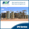 Gold Separation/Gold Processing Technology CIP