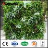 Customize Cheap Artificial Green Walls for Garden Decor