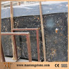 Multi Color Artificial Stone Artificial Marble Slab Marble Tile