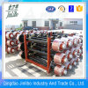for Agicultural Trailer Use Agicultural Axle