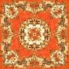 Flooring Tile Pattern Design Series 1200*1200mm