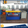 Kxd C18 Zinc Metal Roofing Sheet Roller Forming Machine