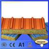 Fiberglass EPS Sandwich Panel/Composite Board, Wall and Floor