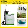 16L Knapsack Sprayer, Agriculture Manual Sprayer HDPE (KB-16F)