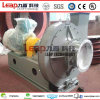 Carbon Steel Large Airflow Centrifugal Fan for Industrial Boilers