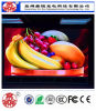 High Quality P3 Indoor Full Color LED Screen Video Wall
