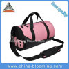 Women′s High Quality Travel Sports Gym Duffle Carry Shoulder Bag
