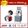 Jp Self Driven Balancing Machine for Centrifugal Fan Plastic Fan Axial Fan