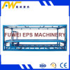 EPS Block Cutting Machine Made by Fuwei Machinery