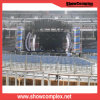 Showcomplex P2.5 Indoor LED Display Board for Fixed Installation