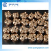 Long Serve Life High Quality Tapered Button Bit