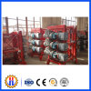 Reducer, Aoya Gearbox Construction Hoist Gjj