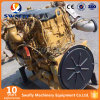 C13 Excavator Diesel Engine Assy & Complete Engine Assembly