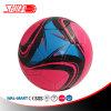 1.6mm PVC Supermarket Soccer Ball for Promotion