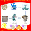 5t Maize Flour Milling Machine (5t/24h)