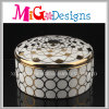 Popular Jewelry Box for Decoration