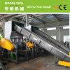 1500KG/Hour plastic waste PET bottle recycling machine line