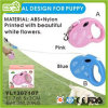 Pet Dog Retractable Leash Pet Product