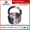 Good Corrosion Resistance Nicr30/20 Supplier Ni30cr20 Wire for Thermostat
