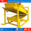 China Manufacturer Mining Agitating Chute for Sale